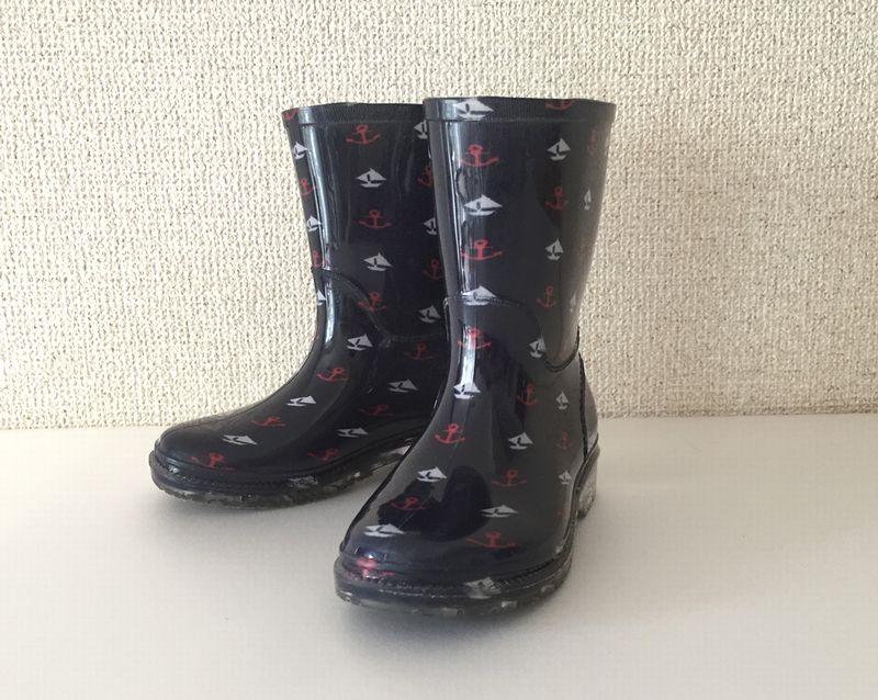 rainshoes_16